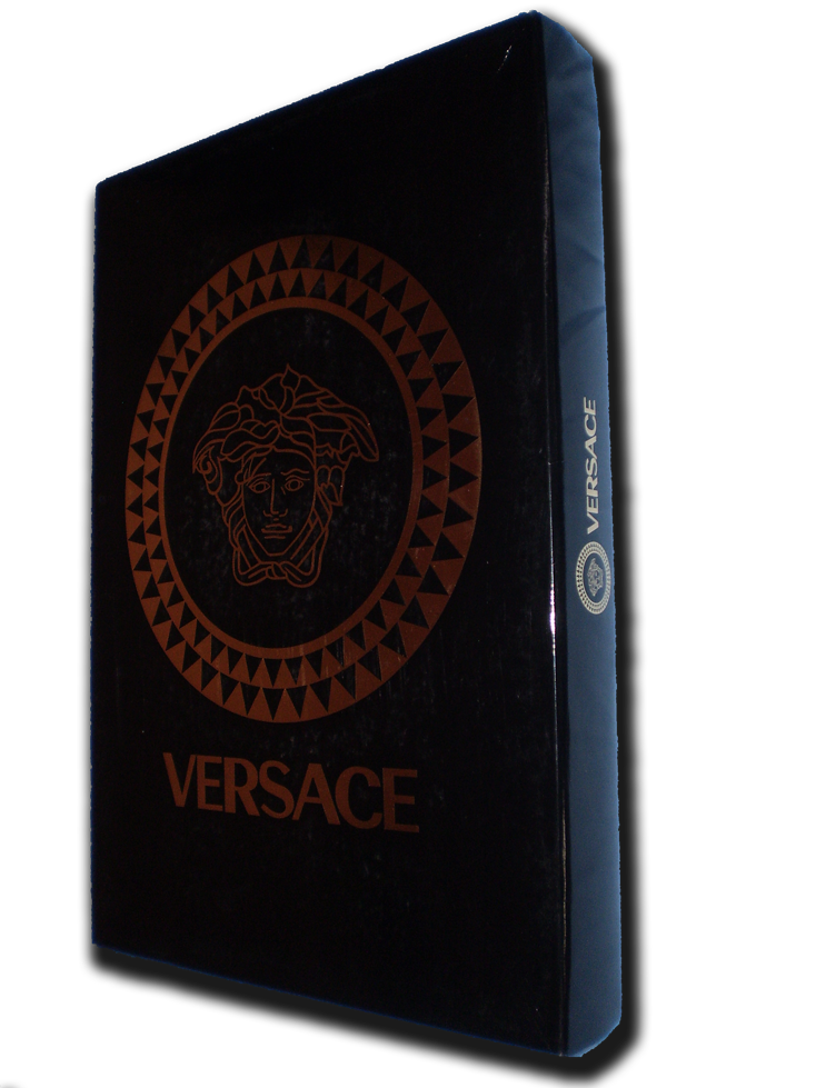 VERSACE-MEDUSA-BEDDING-SATIN-SET-BOX-