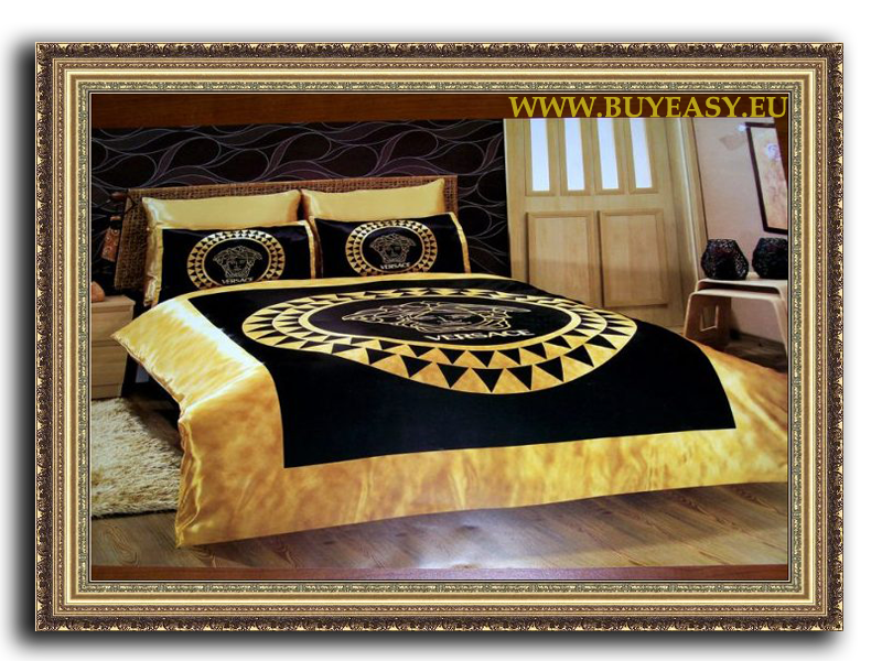 VERSACE-MEDUSA-BEDDING-SATIN-SHEETS-SEX
