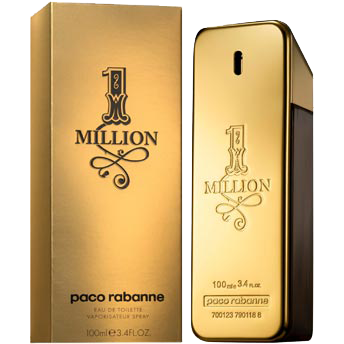 paco_rabanne_one_1_million