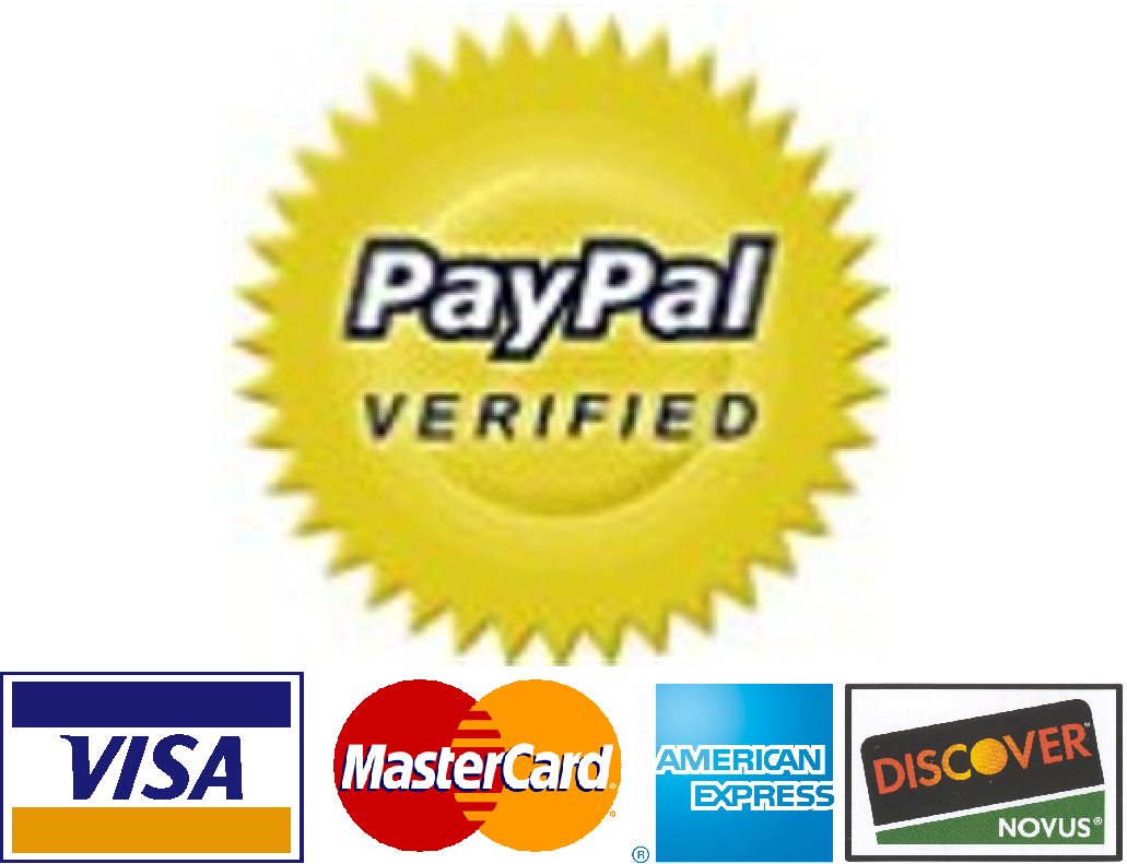 paypal-verification-without-credit-card