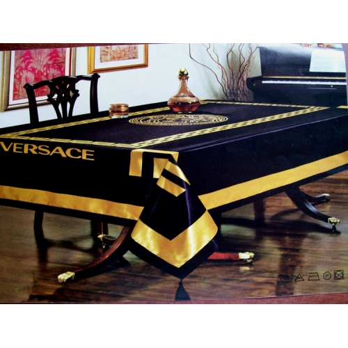 table_VERSACE_LINEN_SATIN_TABLE_CLOTH_LUX_NEW_BOX_
